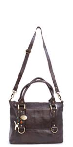 Catwalk Gallery Handbag