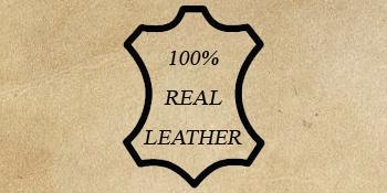 genuine leather handbag purses