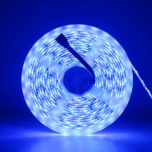 WiFi LED Strip Lights