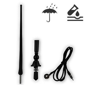 marine waterproof antenna