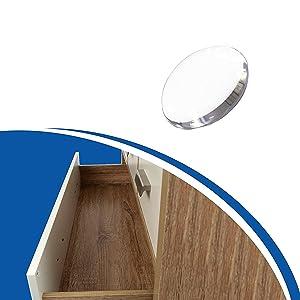 vloerbeschermer pads meubels pads meubels voeten stoel pads vloer beschermers voor stoelen