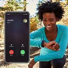 Call Message Alerts Facebook Whatsapp Twitter