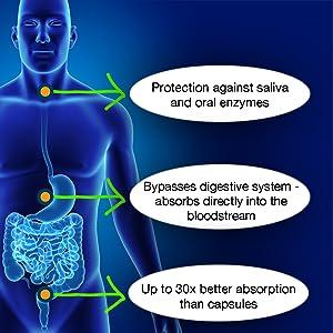 turmeric complex capsules liposomal black pepper tablets extract powder herbal vitamin curcuma