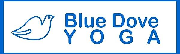Blue Dove Yoga