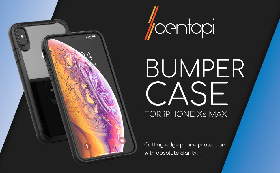 iphone xs max case b07hrzlj3r