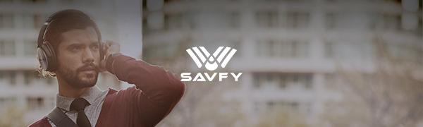 SAVFY
