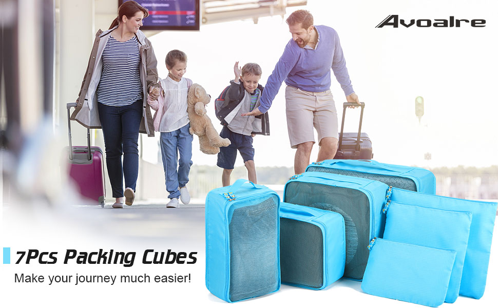 Avoalre Felt Insert Bag Organizer with Zipper 29cm x 15cm x 18cm Handbag Purse Organizer Tote Beige