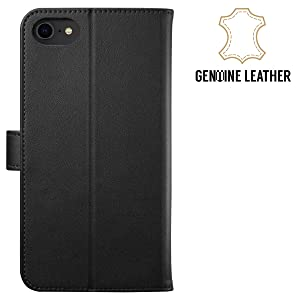 iPhone 7 Flip Cases