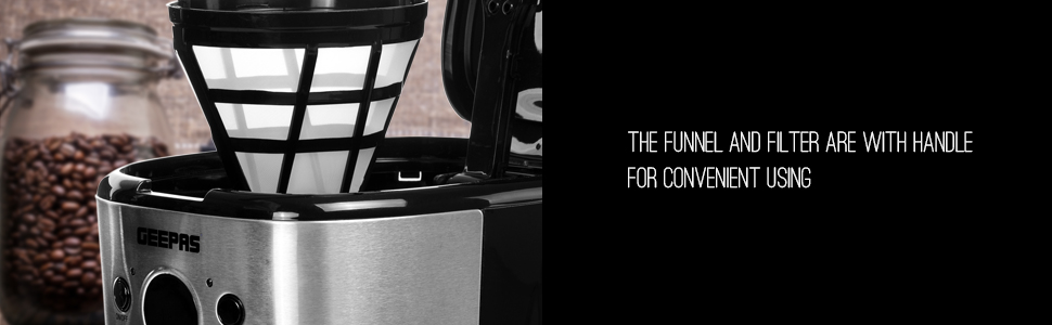 coffee machine milk frother grinder hot chocolate machines coffee maker instant coffee electric