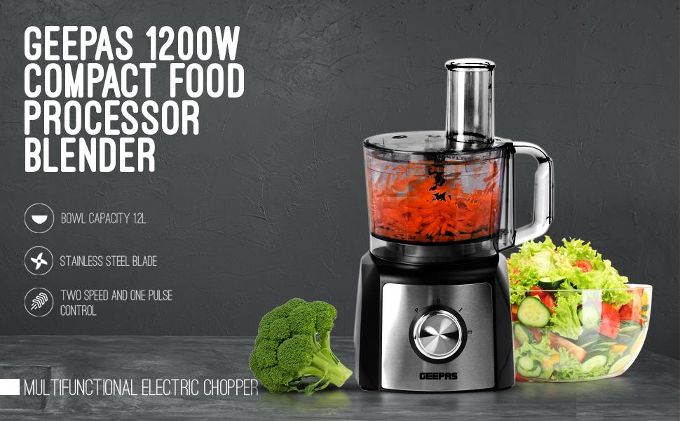 food processor blender chopper mini electric mixer grinder multiprocessor grater vegetable choppers