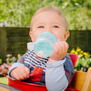 Baby Sippy Cup, Toddler Sippy Cup
