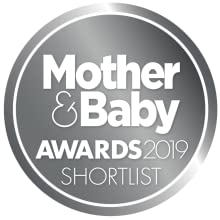 Mother & Baby Award