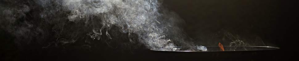 smoking chips