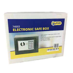 safebox3