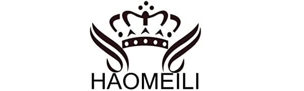 Brand name:HAOMEILI