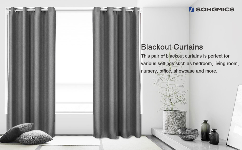 uk made products blackout in delivery fabrics denim dijon terrys curtain black out curtains ready