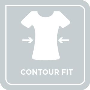 Wetsuit, mens vest, rash guard, mens swim shirt, wetsuit, swim rash vest, rashie, surf vest, uv