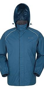 mens raincoats, bomber jacket, ladies coats, quilted, warmest coat, rain jacket, waterproof jacket