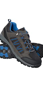 shoes, sandals, sports shoes, running shoes, shoes for men, mens footwear, trail shoes, hiking shoe