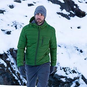 jackets for men, mens winter coats, mens coat, quilted jacket, jacked padded, padded bomber jacket