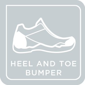 sandals, sports shoes, running shoes, shoes for women, ladies footwear, trail shoes, hiking boots