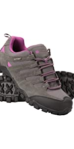 sandals, sports shoes, running shoes, shoes for women, ladies footwear, trail shoes, hiking shoe