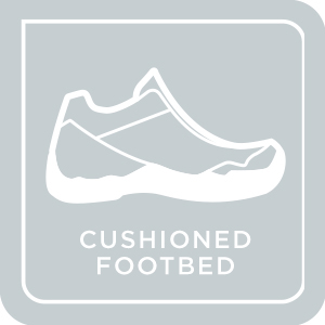sandals, sports shoes, walking shoes, boots for boys, girls footwear, trail shoes, kids hiking boots