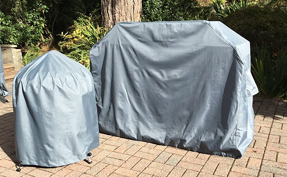 bbq covers barbecue covers