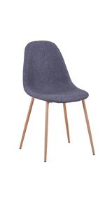 krzesła Eiffla