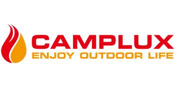 camplux logo