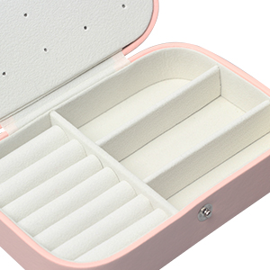 jewellery boxes for women