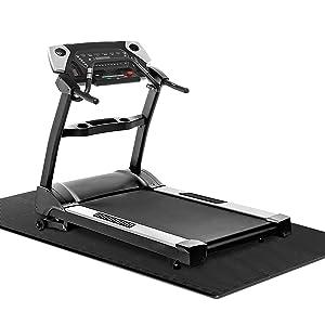 bemaxx fitness protective floor mats puzzle mats