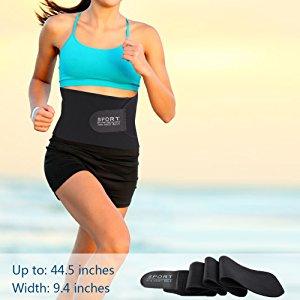 body by vi kit per la perdita di peso