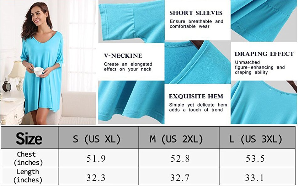 Model Dressed Size  M Model Height  174cm - Weight  50kg Bust  88cm -  Waist  60cm - Hip  90cm. Size Chart (Size runs large 93bb960c4