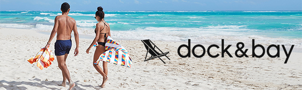 dock & bay,quick dry towels,beach towel,travel towel,sand free towel,beach towels,microfibre towel