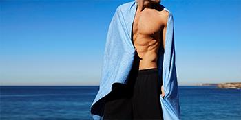 dock & bay,quick dry towel, swim towel,travel towels,sports towel,yoga towel,microfibre towel