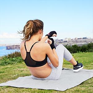 dock & bay,quick dry towel, pilates towel,travel towels,sports towel,yoga towel,microfibre towel