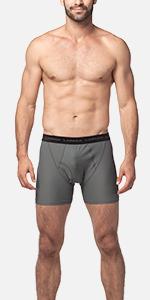 lapasa mens underwear,underwear,under armour boxers men,sports underwear men,mens underwear,lapasa