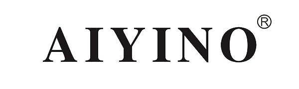 AIYINO mens