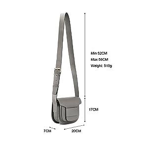 f4795e8f4c Product Description  Material  Cowhide Genuine Leather ...