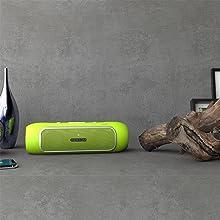 Azatom Storm NFC Bluetooth Speaker