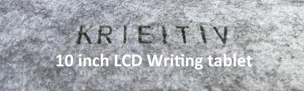 lcd writing tablet,lcd writing tablet 10 inch,lcd writing pad,lcd drawing tablet,lcd drawing board
