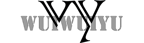 wuiwuiyu