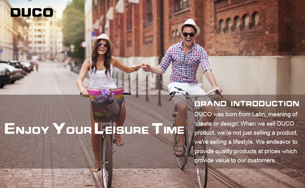 38bd7d5587 DUCO Premium Pilot Polarized Sunglasses for Men Women 100% UV ...