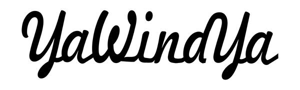 aus Wollmischung unisex. YaWindYa Klassische Baskenm/ütze im Stil der 1940er Jahre