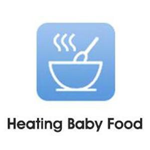 baby food warmer