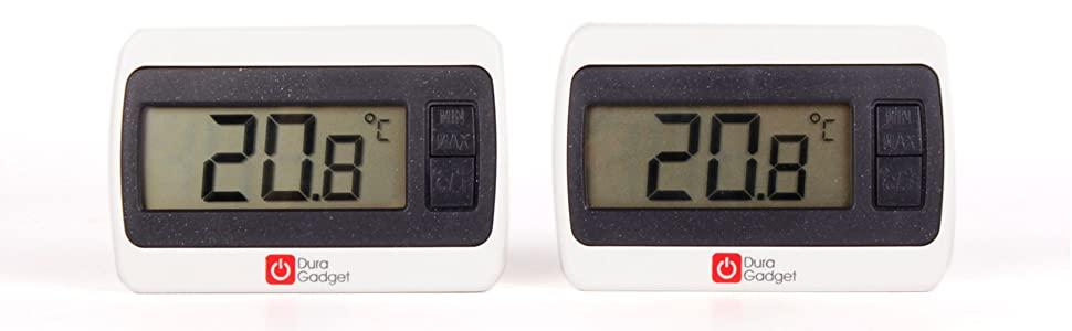 640_thermometers