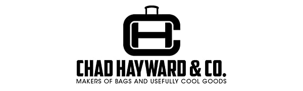 sports duffel gym bag holdall weekend overnght travel shoe compartment  duffle. New by Chad Hayward   Co is the Adam ... 0baa25e219c70