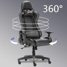 JL Comfurni Office Chair