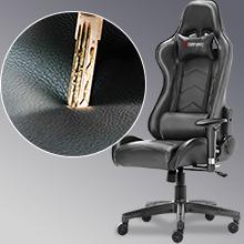 JL Comfurni Desk Chair